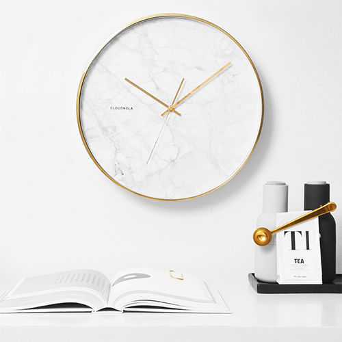 Matthijs Kok | Pinterest Photography for Cloudnola Clocks