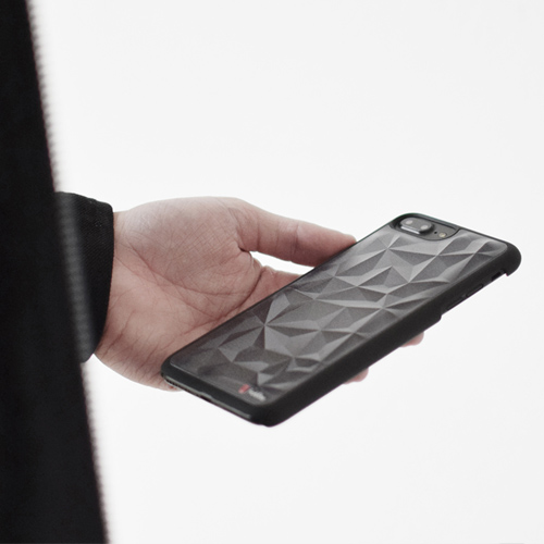 Matthijs Kok | Pinterest Photography for Freshfiber Phone Cases