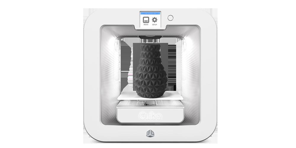 2Cubify-Vase-1000x500