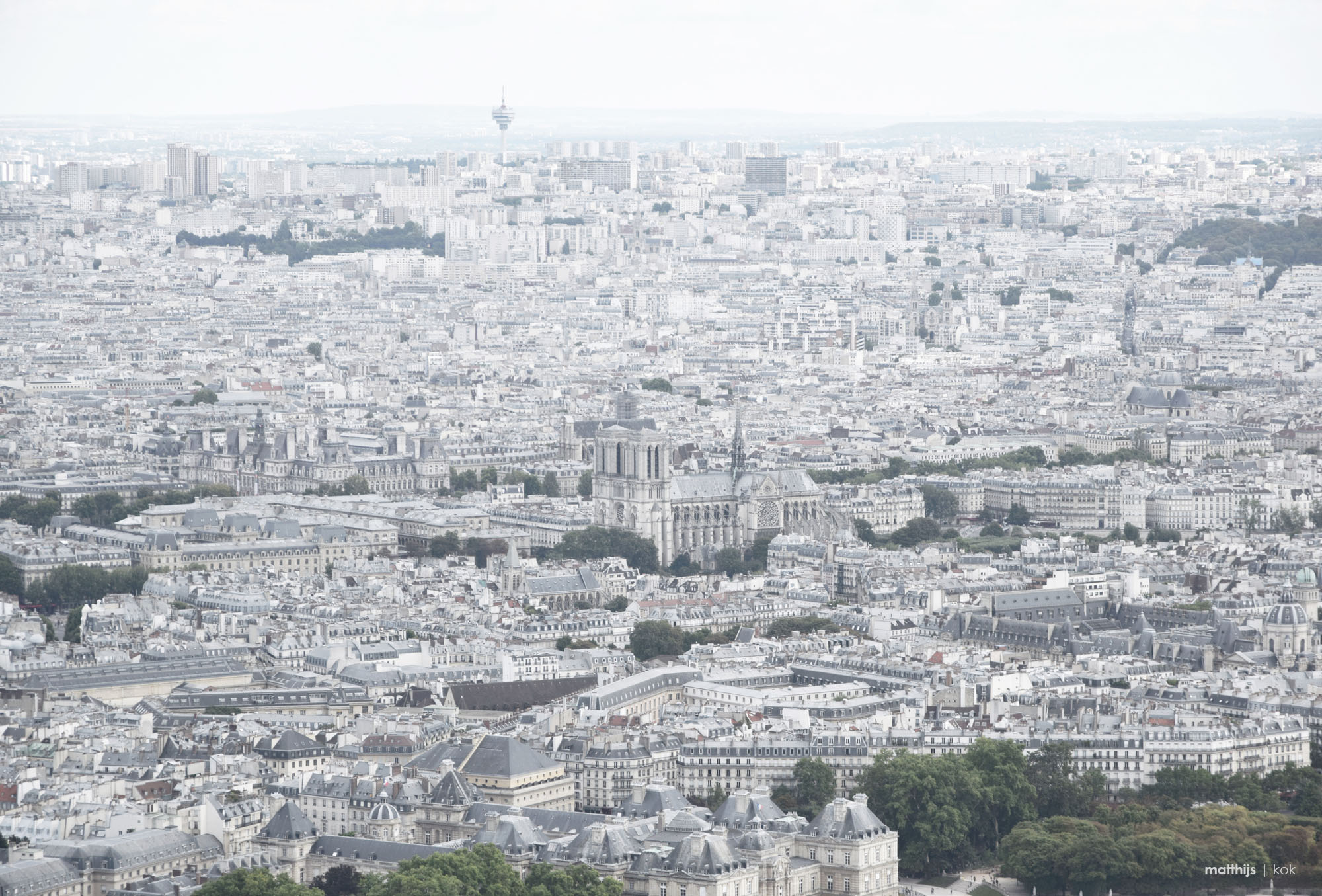 essay on paris 2018-6-1  the recent events in paris -- as well as historic ones -- have resonated especially deeply with american scholars, writes philip stewart.
