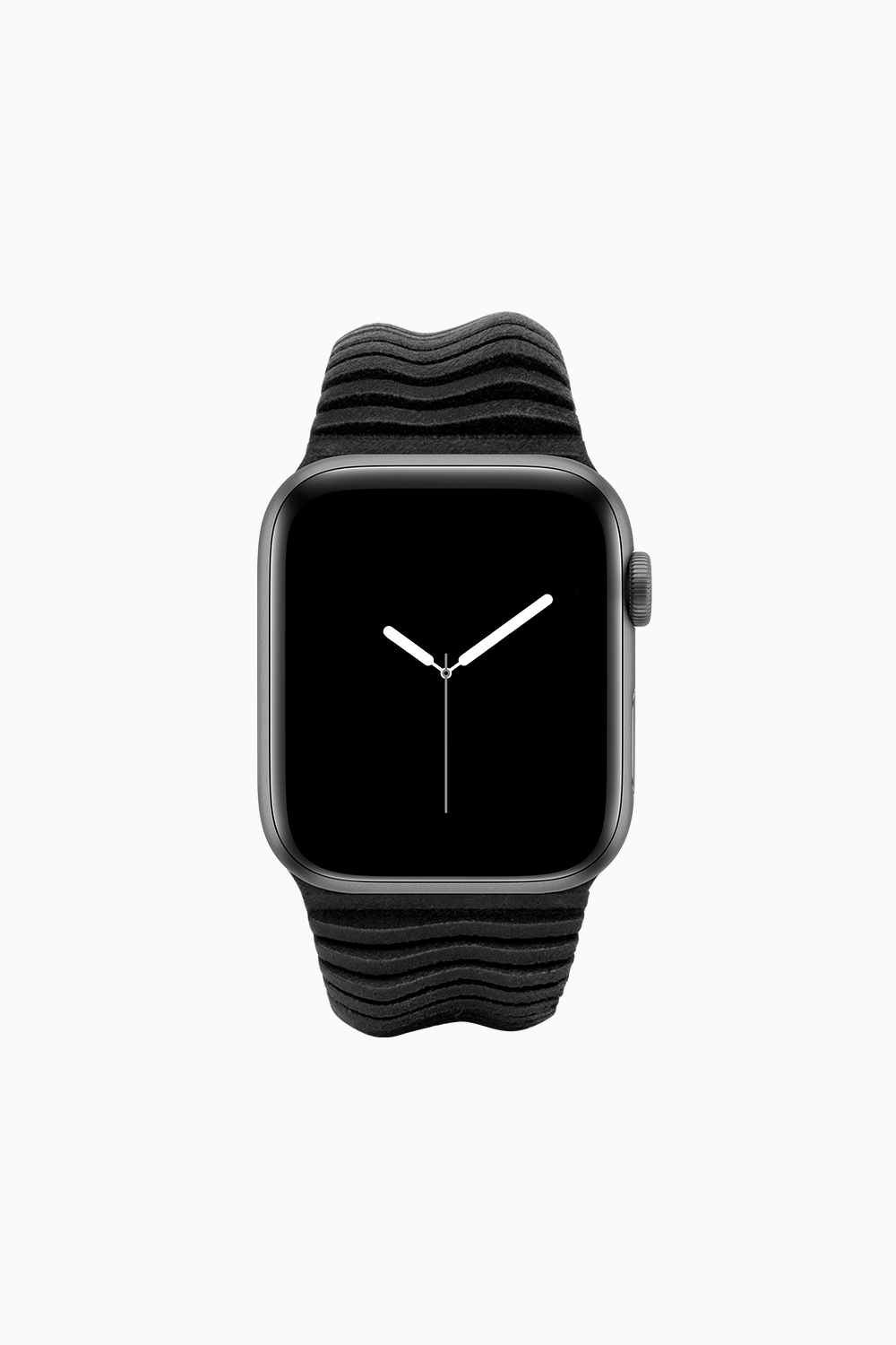 Pulse Apple Watch Band, Design by Matthijs Kok for Freshfiber